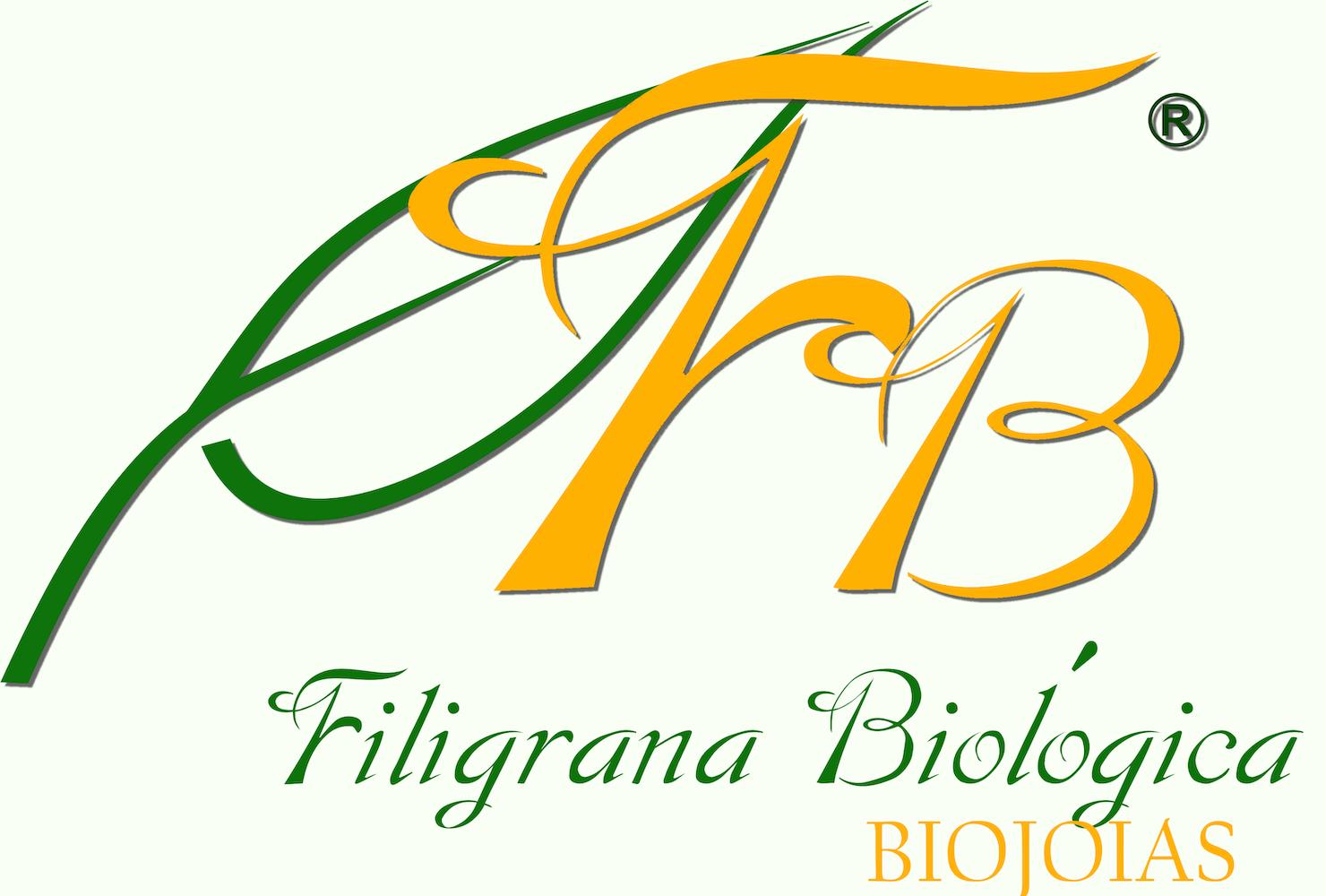 Filigrana Biológica